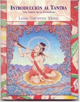 Introducción al Tantra