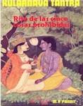 Kularnava Tantra - Rito de las cinco cosas prohibidas